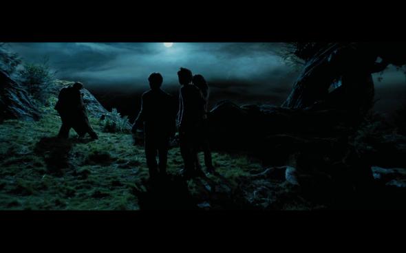 Harry Potter and the Prisoner of Azkaban - 1080