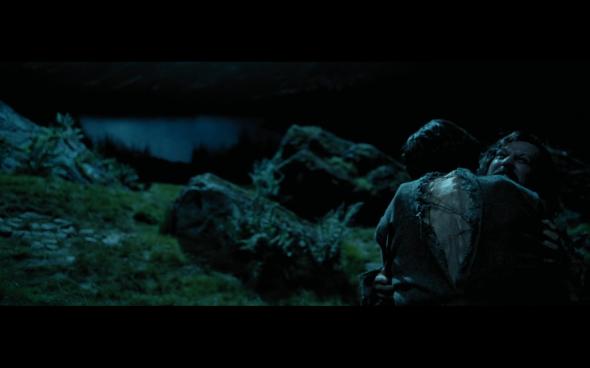 Harry Potter and the Prisoner of Azkaban - 1081