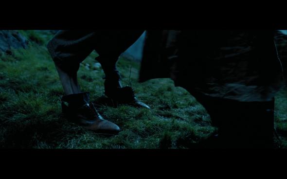 Harry Potter and the Prisoner of Azkaban - 1082