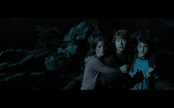 Harry Potter and the Prisoner of Azkaban - 1083