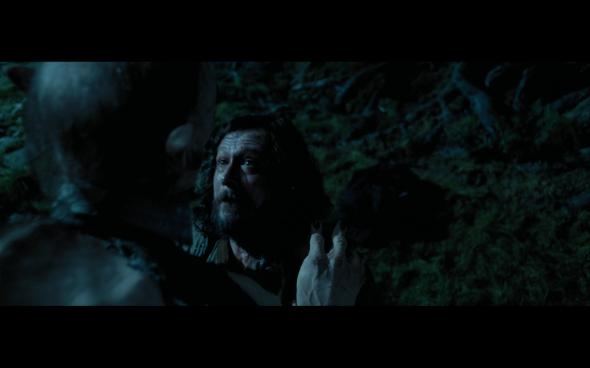 Harry Potter and the Prisoner of Azkaban - 1084