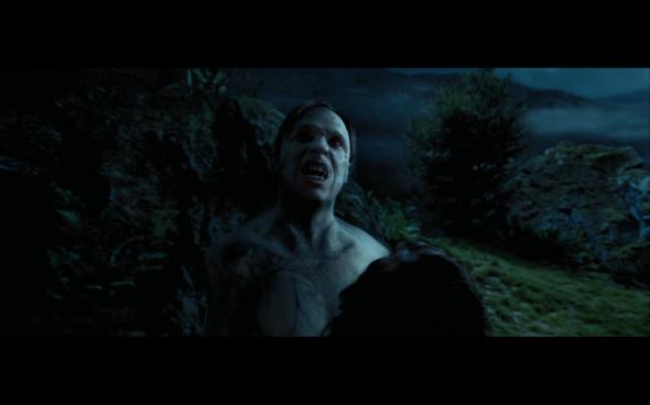 Harry Potter and the Prisoner of Azkaban - 1085