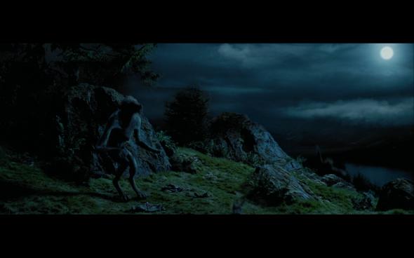 Harry Potter and the Prisoner of Azkaban - 1087