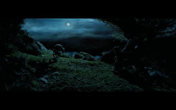 Harry Potter and the Prisoner of Azkaban - 1088