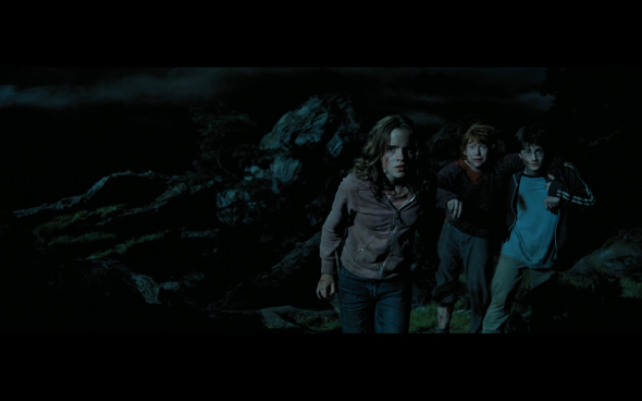 Harry Potter and the Prisoner of Azkaban - 1089