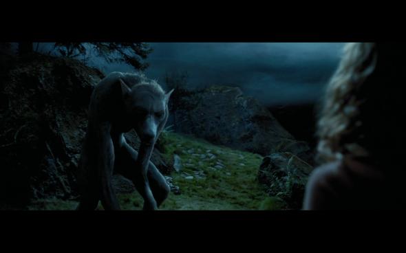 Harry Potter and the Prisoner of Azkaban - 1090