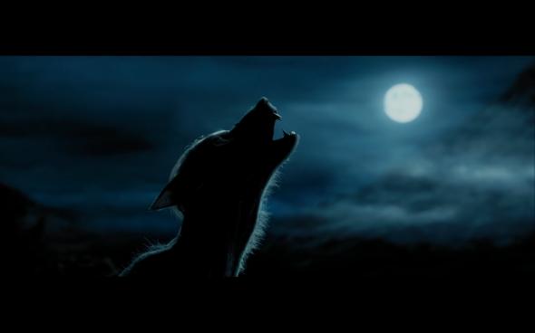 Harry Potter and the Prisoner of Azkaban - 1091