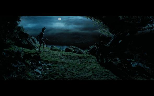 Harry Potter and the Prisoner of Azkaban - 1092