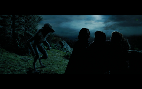 Harry Potter and the Prisoner of Azkaban - 1094