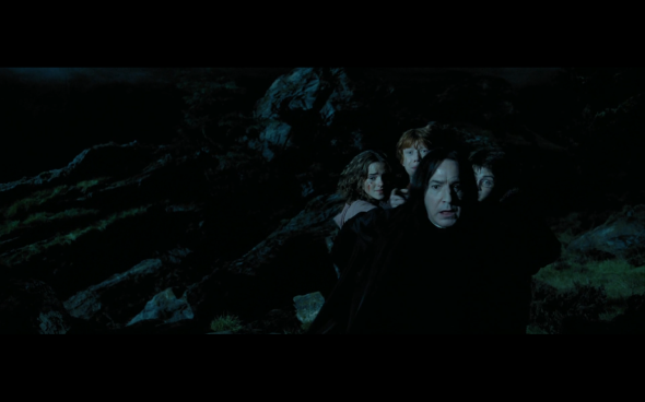 Harry Potter and the Prisoner of Azkaban - 1095