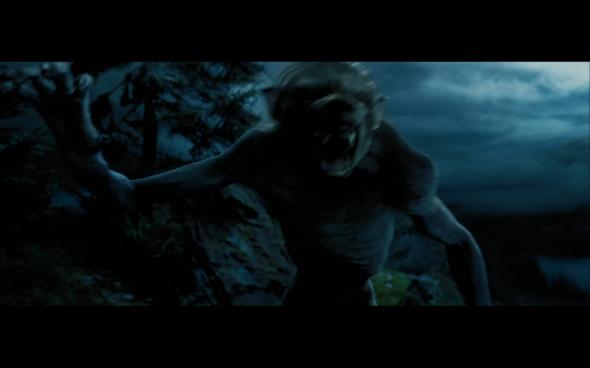 Harry Potter and the Prisoner of Azkaban - 1096