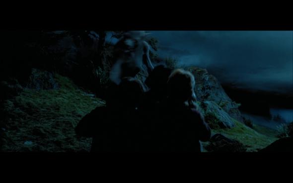 Harry Potter and the Prisoner of Azkaban - 1097