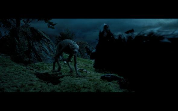Harry Potter and the Prisoner of Azkaban - 1101