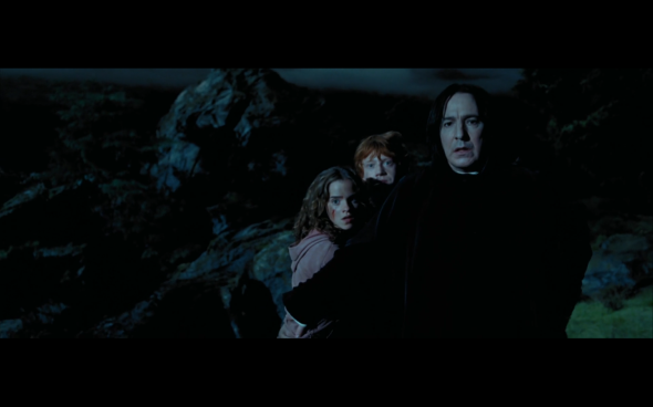 Harry Potter and the Prisoner of Azkaban - 1103