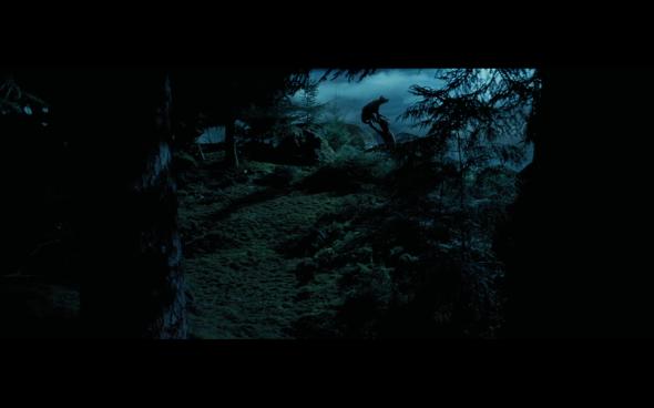Harry Potter and the Prisoner of Azkaban - 1104