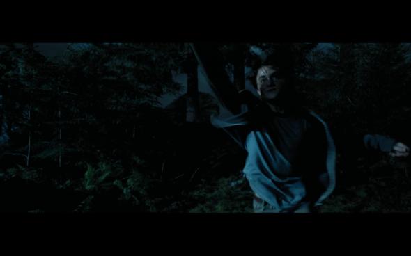 Harry Potter and the Prisoner of Azkaban - 1106