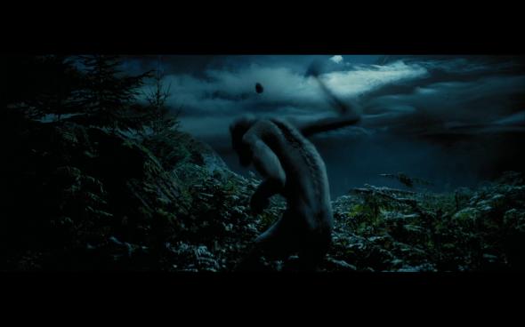 Harry Potter and the Prisoner of Azkaban - 1107