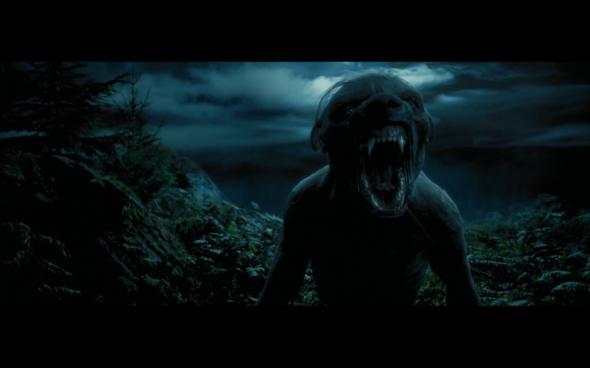Harry Potter and the Prisoner of Azkaban - 1108