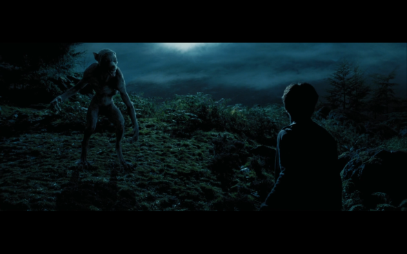 Harry Potter and the Prisoner of Azkaban - 1112