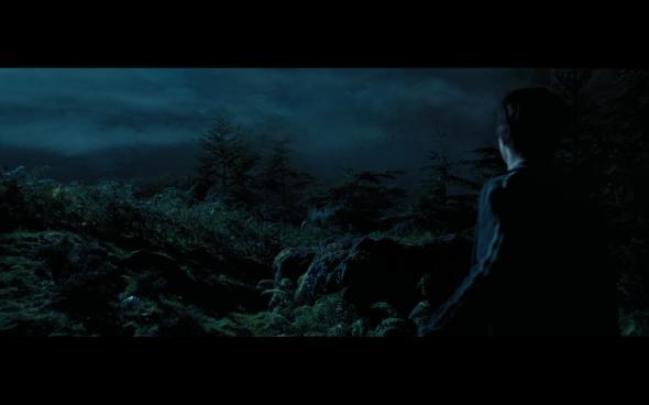 Harry Potter and the Prisoner of Azkaban - 1114