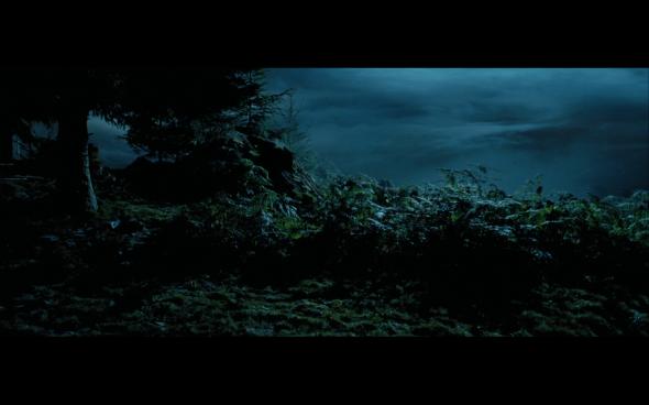 Harry Potter and the Prisoner of Azkaban - 1115