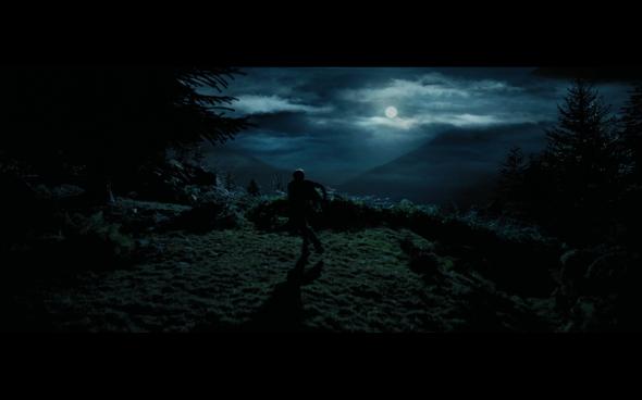 Harry Potter and the Prisoner of Azkaban - 1116