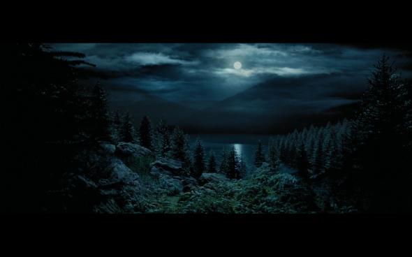 Harry Potter and the Prisoner of Azkaban - 1117