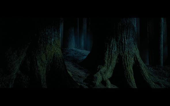 Harry Potter and the Prisoner of Azkaban - 1118