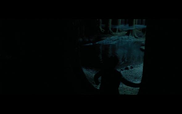 Harry Potter and the Prisoner of Azkaban - 1120