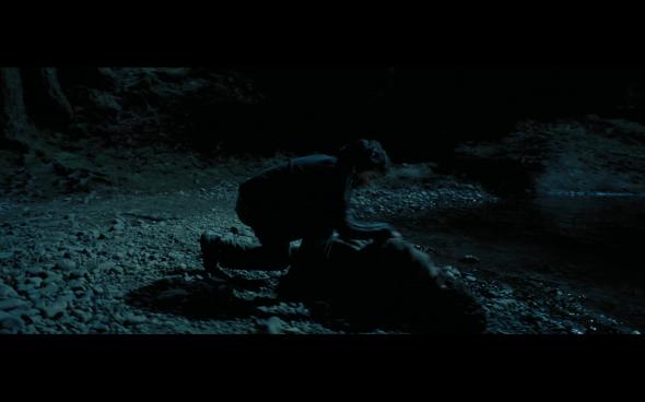 Harry Potter and the Prisoner of Azkaban - 1121
