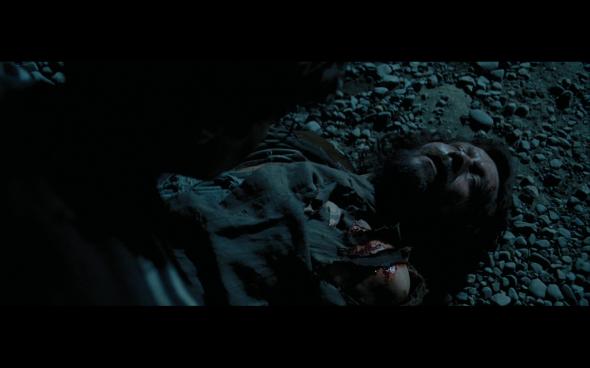 Harry Potter and the Prisoner of Azkaban - 1122
