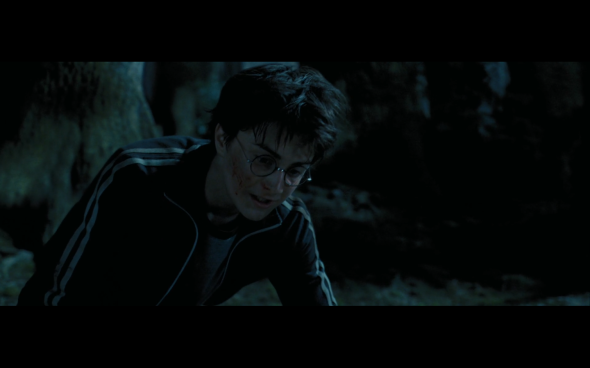 Harry Potter and the Prisoner of Azkaban - 1123