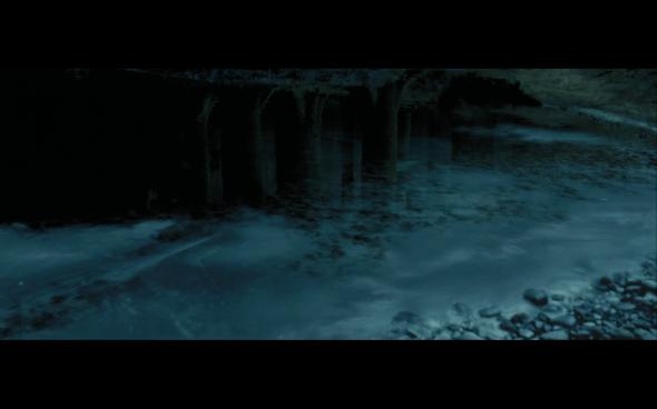 Harry Potter and the Prisoner of Azkaban - 1125