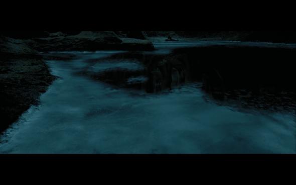 Harry Potter and the Prisoner of Azkaban - 1126