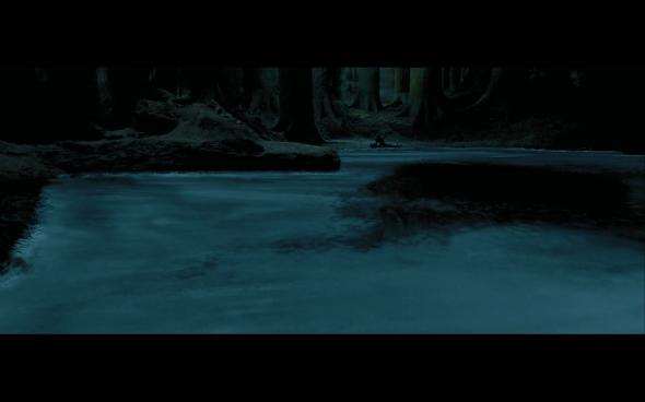 Harry Potter and the Prisoner of Azkaban - 1127