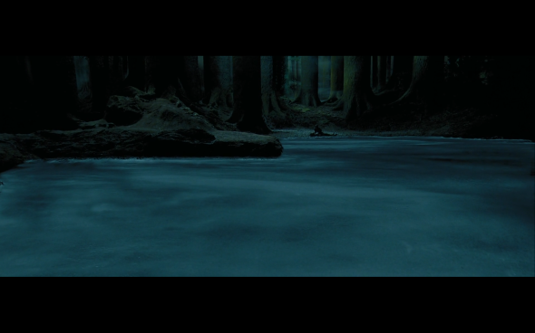 Harry Potter and the Prisoner of Azkaban - 1128