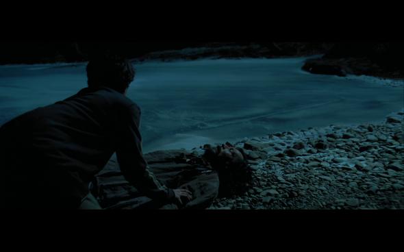 Harry Potter and the Prisoner of Azkaban - 1129