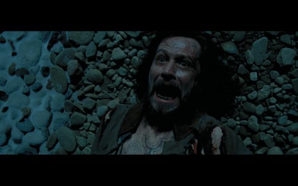 Harry Potter and the Prisoner of Azkaban - 1130