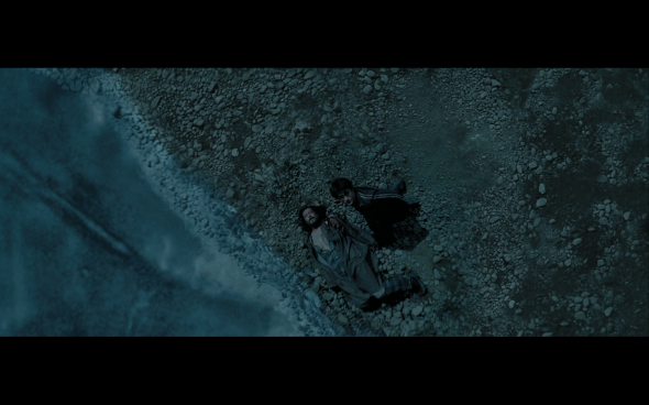 Harry Potter and the Prisoner of Azkaban - 1132