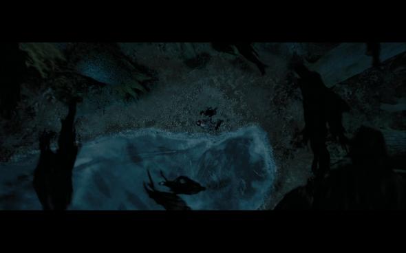 Harry Potter and the Prisoner of Azkaban - 1133