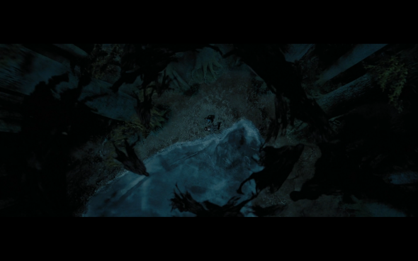 Harry Potter and the Prisoner of Azkaban - 1134