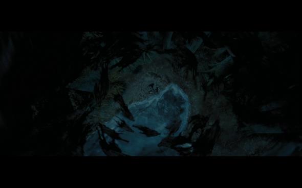 Harry Potter and the Prisoner of Azkaban - 1135
