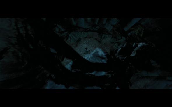 Harry Potter and the Prisoner of Azkaban - 1136