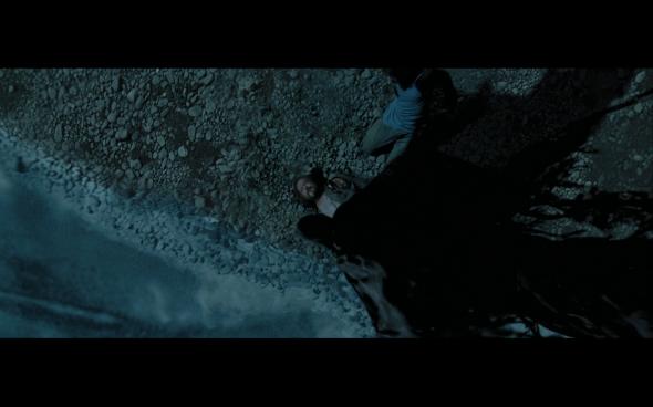Harry Potter and the Prisoner of Azkaban - 1137