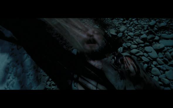 Harry Potter and the Prisoner of Azkaban - 1138