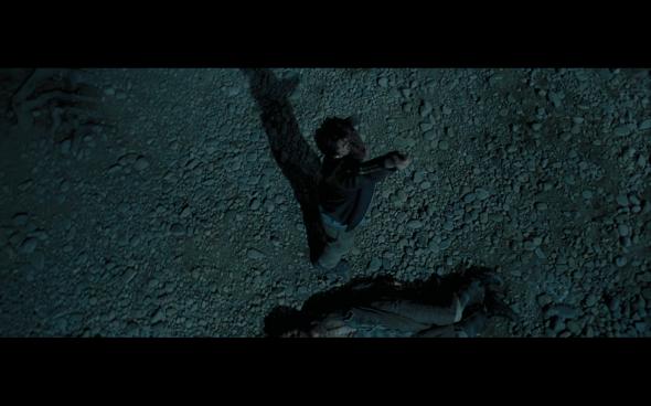 Harry Potter and the Prisoner of Azkaban - 1139