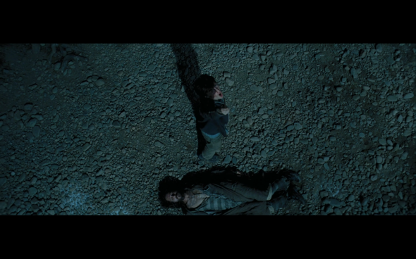 Harry Potter and the Prisoner of Azkaban - 1140