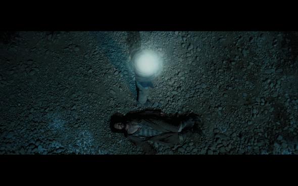 Harry Potter and the Prisoner of Azkaban - 1141