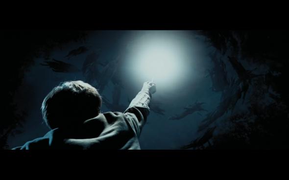 Harry Potter and the Prisoner of Azkaban - 1142