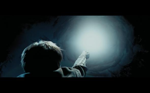 Harry Potter and the Prisoner of Azkaban - 1143